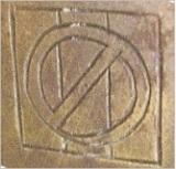 Nogawa mark