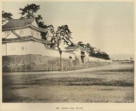 ogawa_castles_35plts_26