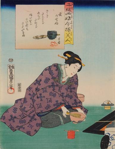 ukiyoe-tea-ceremony-387x499