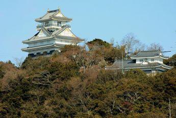 1280px-Gifu_Castle