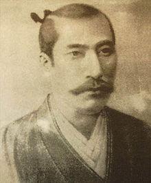 220px-Oda_Nobunaga-Portrait_by_Giovanni_NIcolao