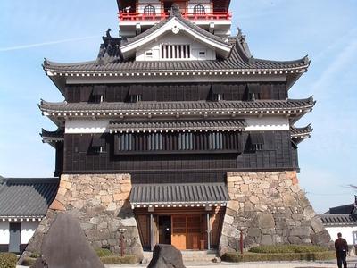 kiyosu-castle-__400_300