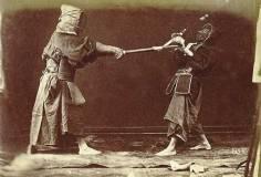 kendo-old_0