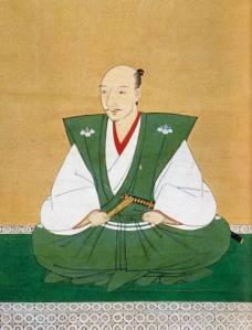 Oda_Nobunaga_by_Kano_Morohide_4001