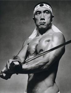 Yukio-Mishima