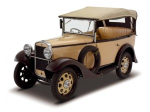 1933-datsun-625x468