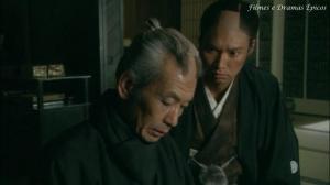 [F&DE]_Ryoma_Den_12.avi_snapshot_27.17_[2013.03.29_16.12.11]