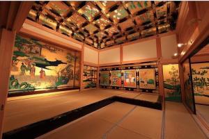 kumamoto castle 2