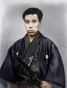 takasugi-shinsaku-46b6b1ea-c939-49c6-bdf7-171b6637af4-resize-750
